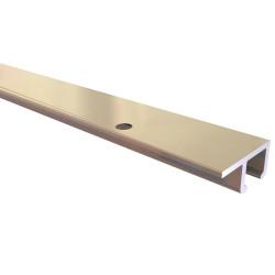 Medinis profilis NA137.0.437