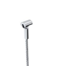 Medinis profilis NA126.1.472