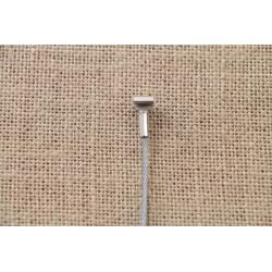Medinis profilis NA126.1.510