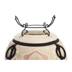 Medinis profilis NA150.0.395