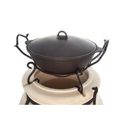 Wooden Moulding M4413.626