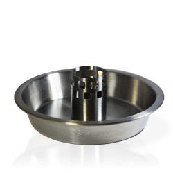 Wooden Moulding M4413.629