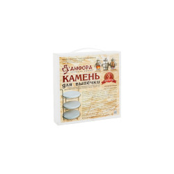 Aluminum Black Frame 21*29,7 cm