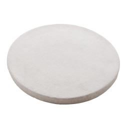 Aluminum Black Frame 30*40 cm