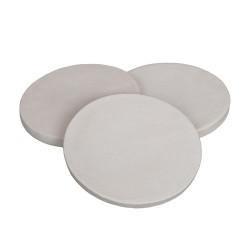 Aluminum Gold Frame 30*40 cm