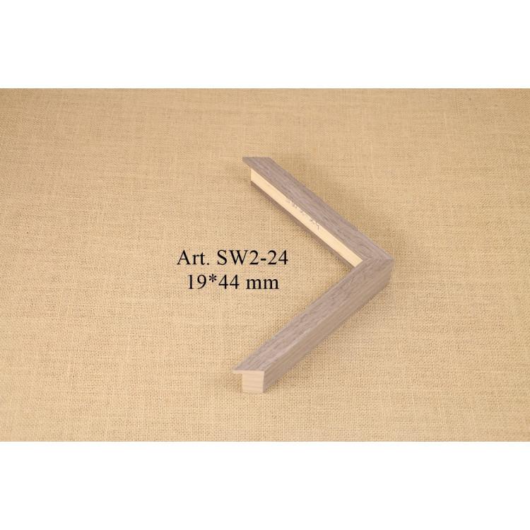 Putų k. pilnai juodas 5x1220x2440mm PAB53