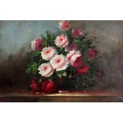 Spray touch-up 400ml gold CDO0611-30