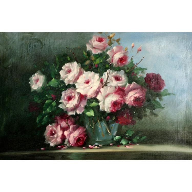 Easel 13X13X42 cm