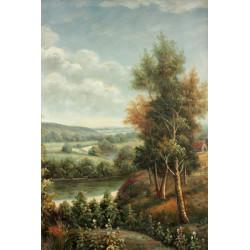 Wooden Moulding 13443028