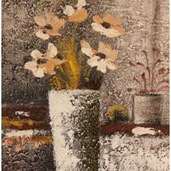 Зеркало в пластиковой раме VY4912-G28