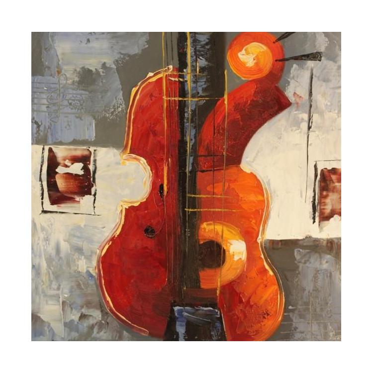 Framed mirror V1539-1082S