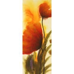 Wooden Moulding B560-05
