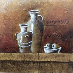 Wooden Moulding B961-05