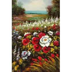 Wooden Moulding F205.003