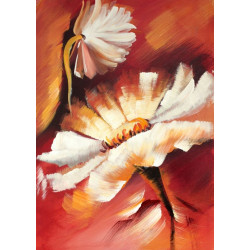 Wooden Moulding 40280 DAIL