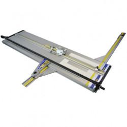 Wooden Moulding 455 003