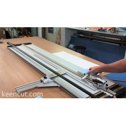 Wooden Moulding 455 006