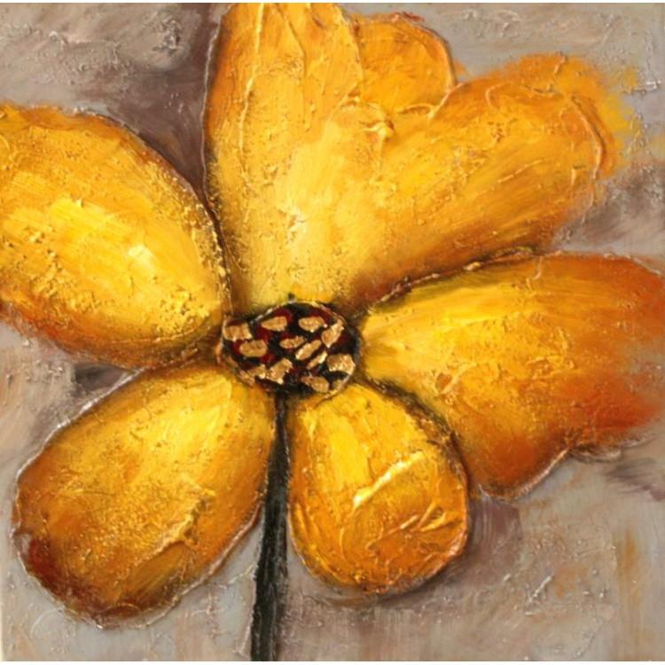 Wooden Moulding 10793045