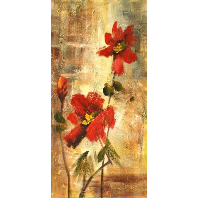 Wooden Moulding 10793103