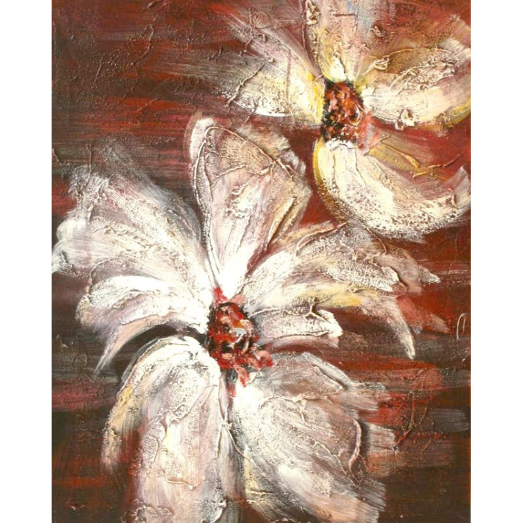 Wooden Moulding 10793237
