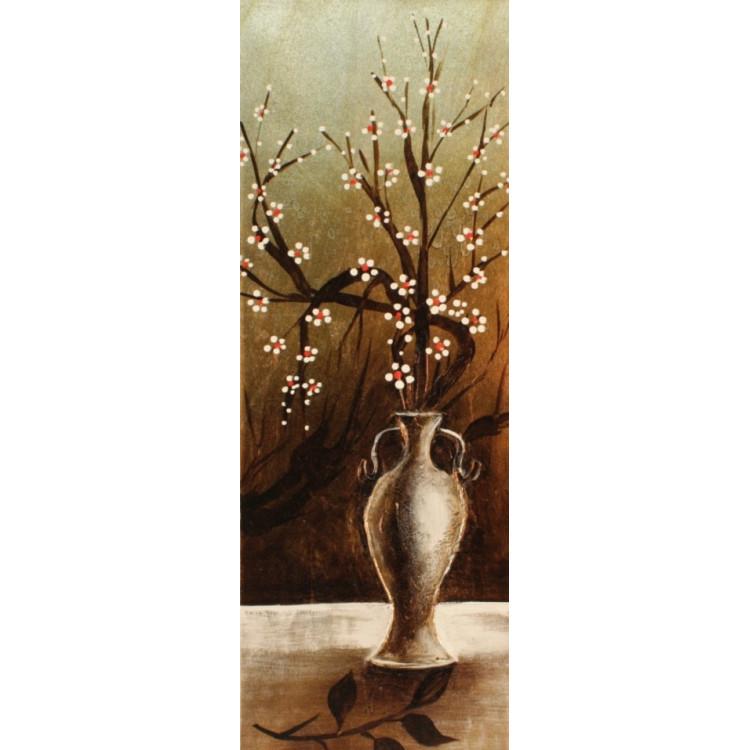 Деревянный Багет 10793238