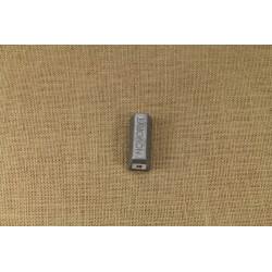 Plastic Moulding 501-0043.01