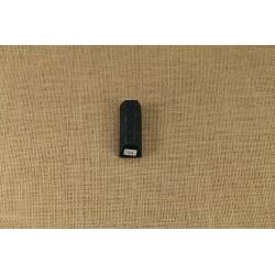 Plastic Moulding 501-0085.01