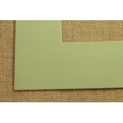 Plastic Moulding 501-0367.01