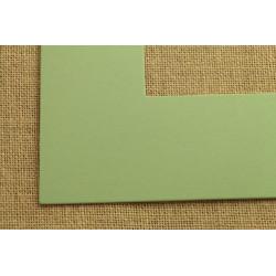 Plastic Moulding 501-0395.01
