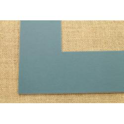 Plastic Moulding 501-1016.02