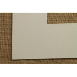 Plastic Moulding 501-1016.03