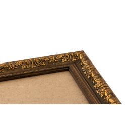 Wooden Moulding 33223080