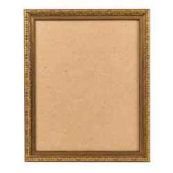 Wooden Moulding 33223228