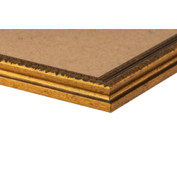 Wooden Moulding 33223229