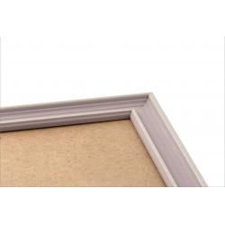 Wooden Moulding 33223230