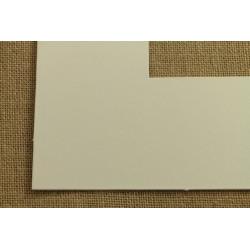 Plastic Moulding 501-5080.03