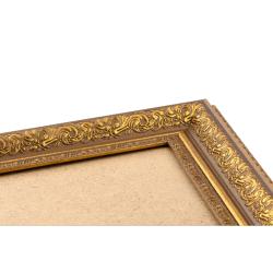 Wooden Moulding 33223231
