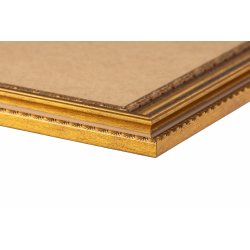 Easel, birch 180X150X60 cm MOLB D2