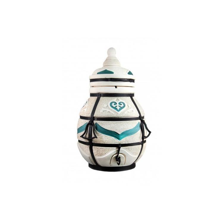 Wooden Moulding 468 004