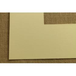 Plastic Moulding 501-6058.01