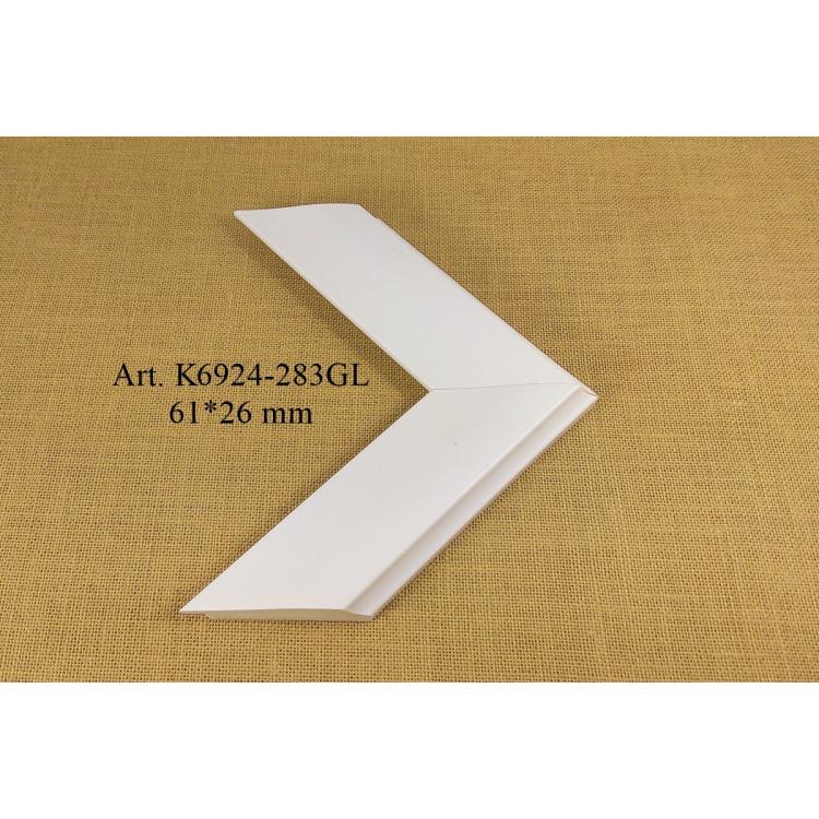 Wooden Moulding 33864043