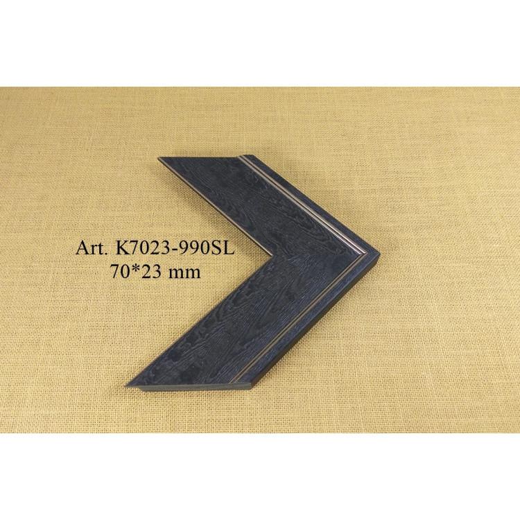 Wooden Moulding 33884045