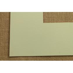 Plastic Moulding N053-0961