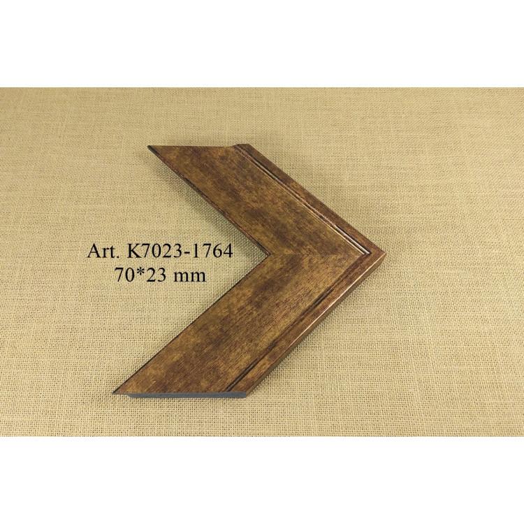 Wooden Moulding 33884328
