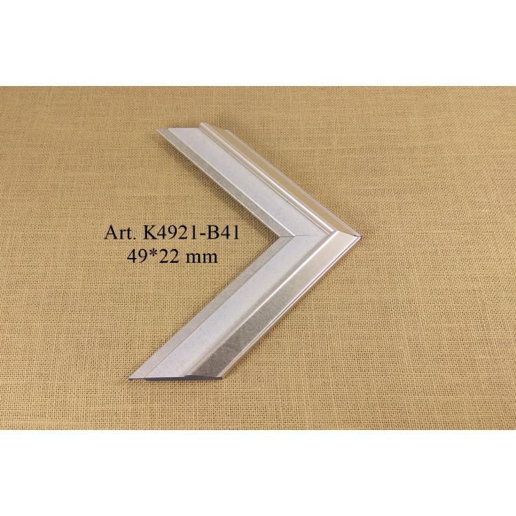Wooden Moulding 33884343