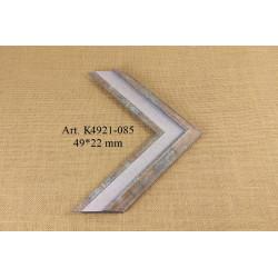 Medinis profilis M3131.975