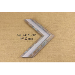 Wooden Moulding M3131.975