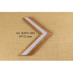 Medinis profilis M3131.985