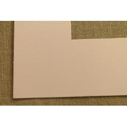 Plastic Moulding G001-975