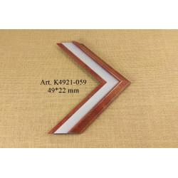 Medinis profilis M2126.626